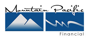 Mountain Pacific Financial